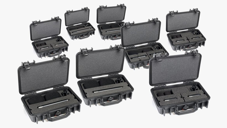 stereo-kits.jpg