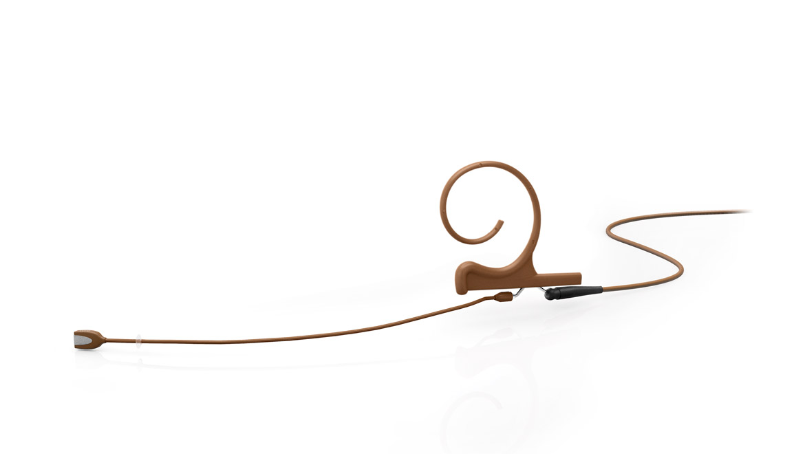 4166-OC-F-C-LE-dfine-CORE-4166-Slim-Omni-Flex-Earset-Mic-110-mm-Boom-Brown.jpg