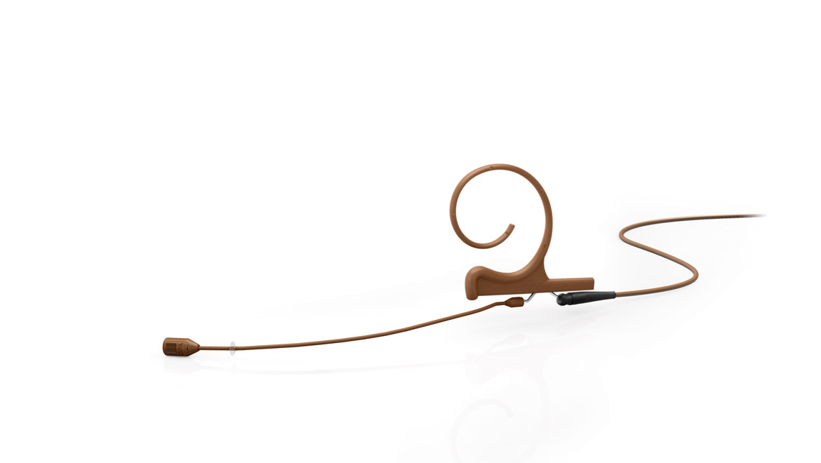 4288-DC-F-C-ME-dfine-CORE-4288-Directional-Flex-Earset-Mic-100-mm-Boom-Brown.jpg