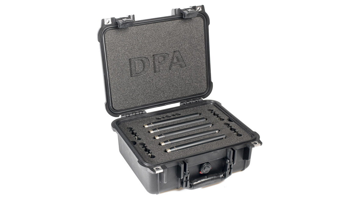 5006A-dmension-5006A-Surround-Kit-with-5-x-4006A-Clips-Windscreens-in-Peli-Case.jpg