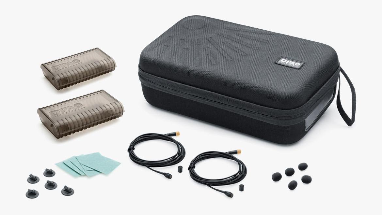 dscreet-kits-02.jpg