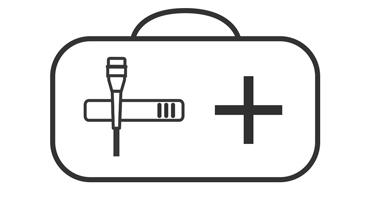 lavalier-kits-nav-item.jpg