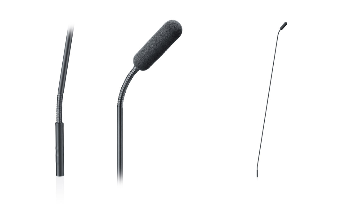 4098-BM-G-120-dsign-4098-Supercardioid-Mic-Black-MicroDot-122-cm-48-in-Boom-top-and-bottom-Gooseneck.jpg