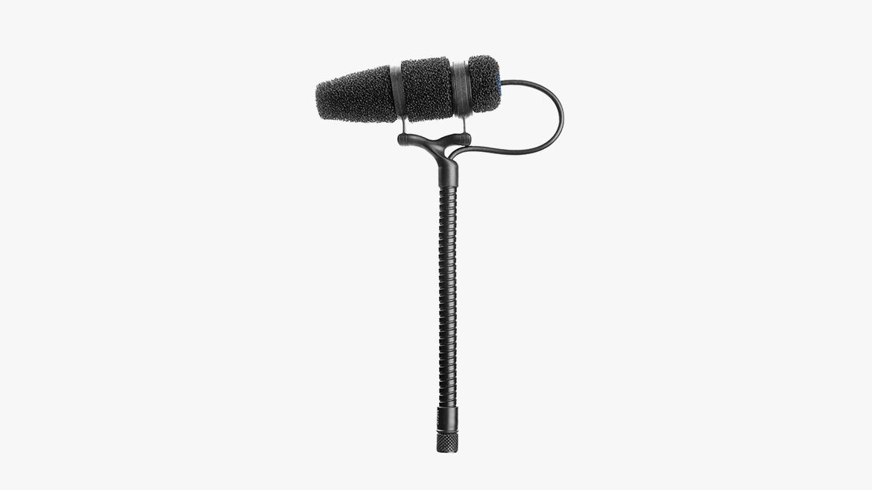 4097 CORE Micro Shotgun Mikrofon