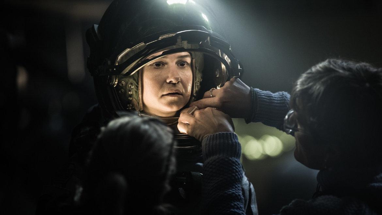 Alien-Covenant-1-Katherine-Waterston-3-L.jpg