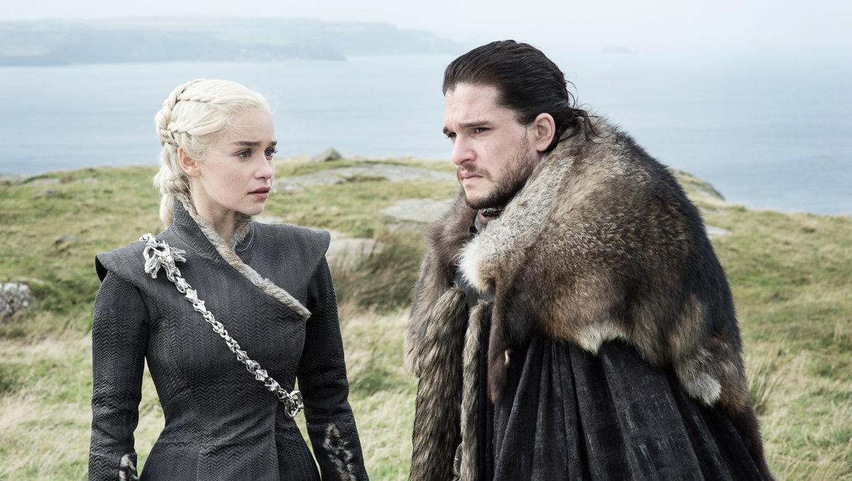 Game-of-Thrones_Emilia-Clarke-and-Kit-Harington_Photo-Credit-Helen-Sloan-HBO-1L.jpg