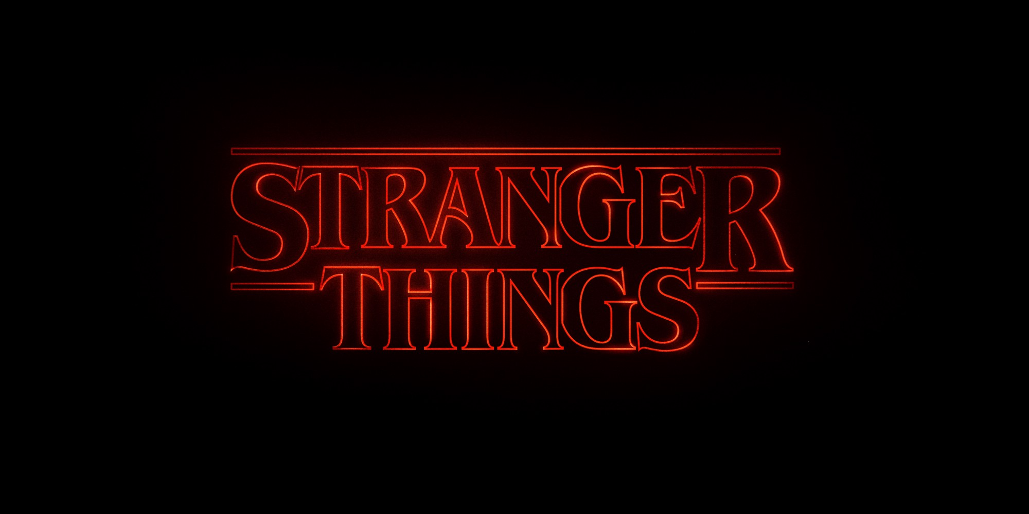 stranger-things.jpeg