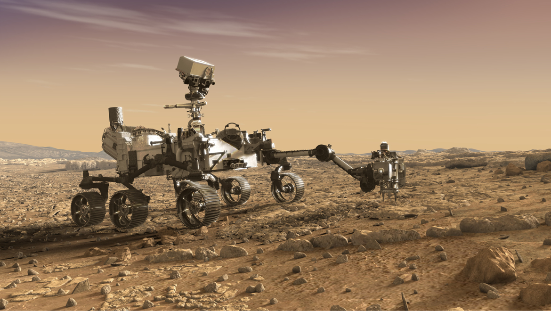 DPA-Microphones_-Mars-2020-Rover-1L.jpg