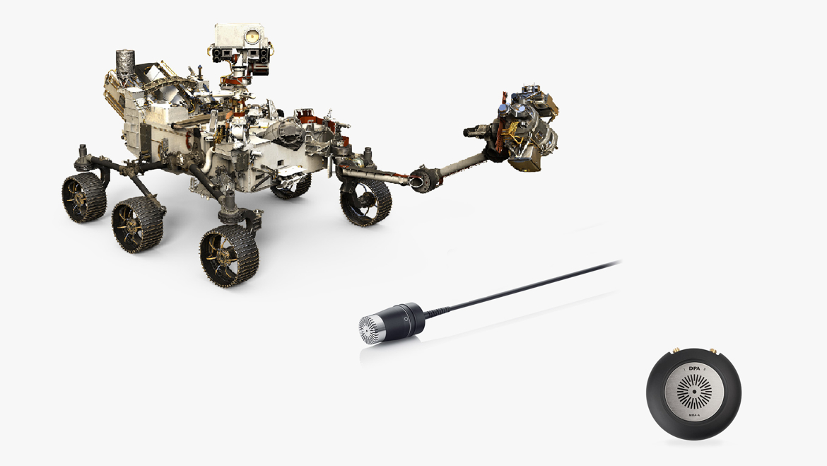 DPA-Microphones_Mars-2020-Rover-and-DPA-products-2L.jpg