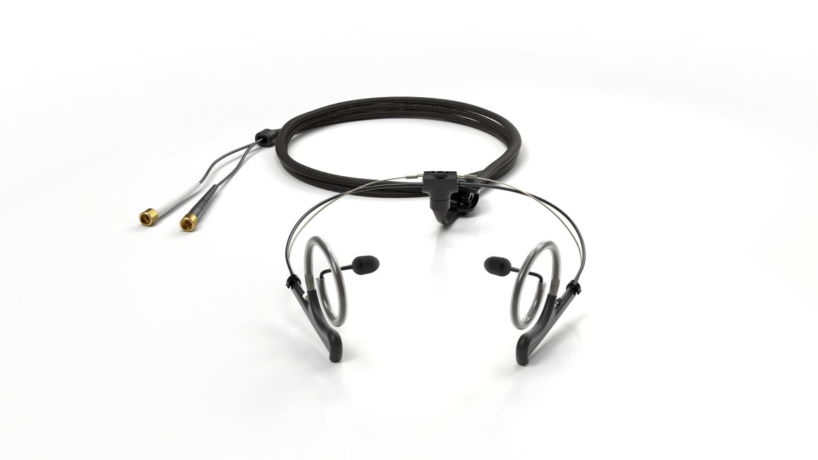 4560-binaural-headset-pack-1L.jpg