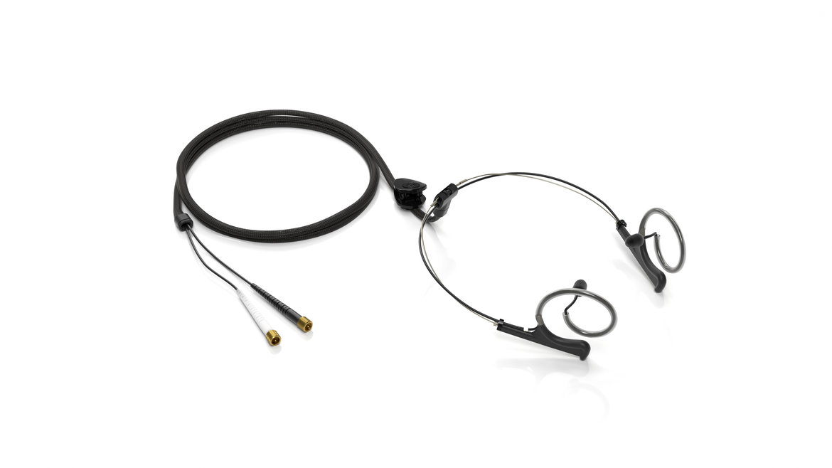 4560-binaural-headset-pack-3L.jpg