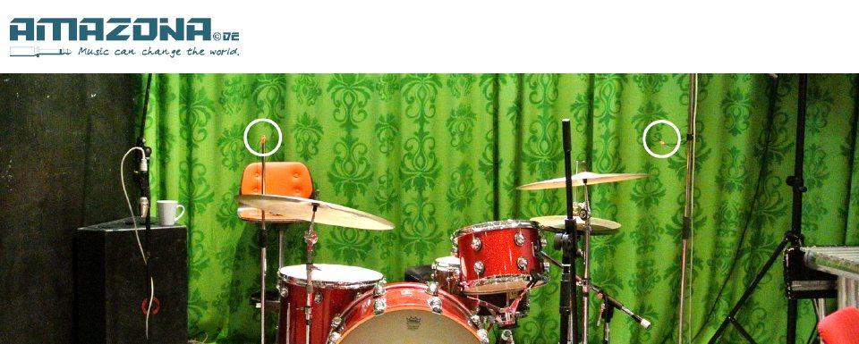 amazona_dpa-4060-drums.jpg