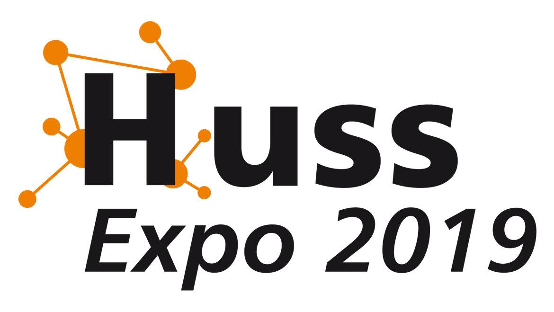 dpa-huss-expo-2019.jpg