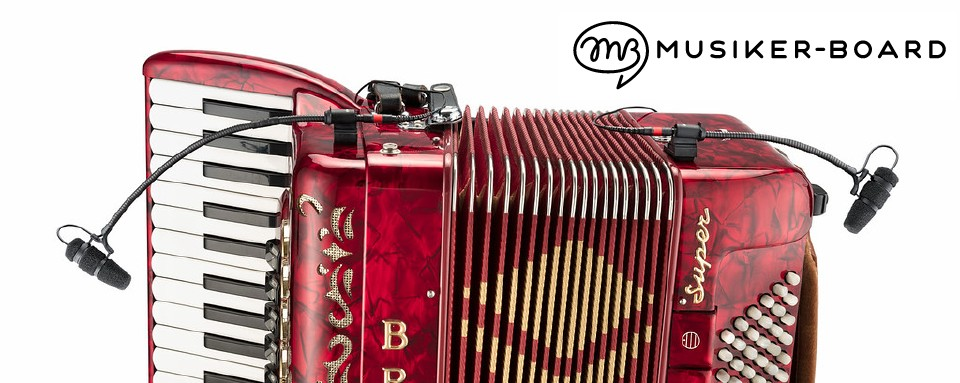 dvote%e2%84%a2-CORE-4099-on-accordion-MB.jpg