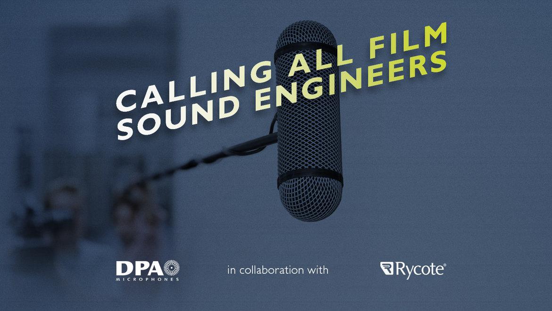dpa-film-gear-1L.jpg